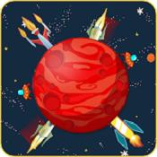 火箭命中(Rocket Hit) V1.01 安卓版