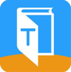 效优自主学习 V1.0.10 安卓版