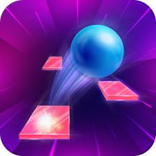 弹跳球的节奏 V2.0 安卓版
