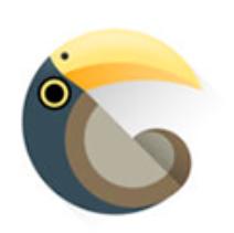 落格输入法 V2.0 Mac版