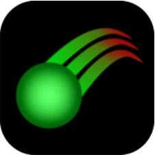 闪电球 V1 安卓版