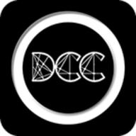 dcc社区 V0.0.3 安卓版