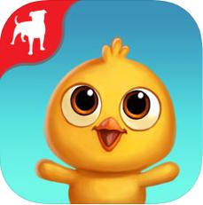 乡村度假2(FarmVille) V11.4.2996 苹果版