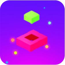方块位移 V1.0 安卓版