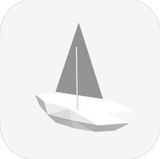 漫长旅途 V1.2 苹果版