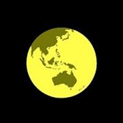 月面奇谭 V1.1.0 安卓版