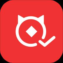 宽客猫 V1.0.2 安卓版
