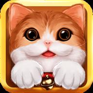 猫咪宝贝 V1.0 安卓版