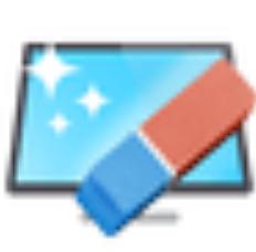 DoYourData Super Eraser(数据擦除软件) V5.5 免费版