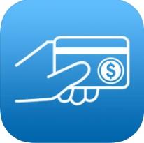 快捷小贷 V1.0 苹果版