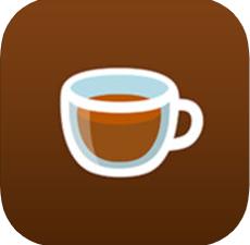 速溶咖啡FastCafe V1.0.2安卓版