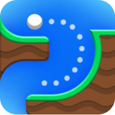 向上高尔夫 V0.2.5 安卓版