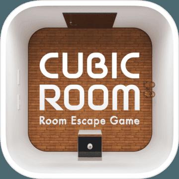 逃脱游戏(CUBIC ROOM) V3.0 苹果版
