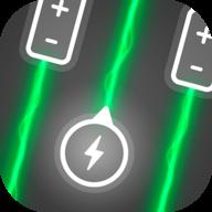 激光超载 V1.0.3 安卓版