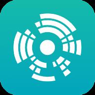 影领学院 V4.0.3 安卓版