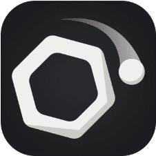 重力谜题 V1.0 安卓版