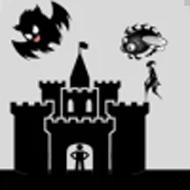 影子幸存者(Shadow) V1.0 安卓版