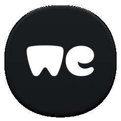 WeTransfer Mac版下载|WeTransfer官方版下载V1.3.4
