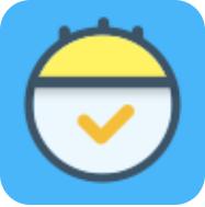 计划大师 V1.0.0 安卓版