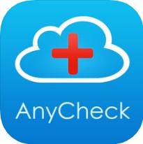 安测健康管理 V3.1.1 苹果版