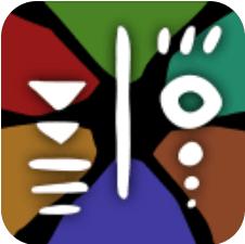部落茬 V1.0 安卓版