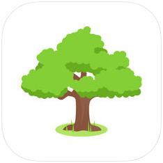 开垦世界 V2.4.1 苹果版