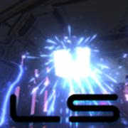 激光切割 V1.0.1 安卓版