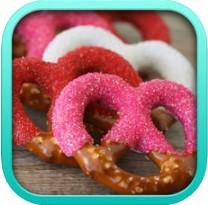 甜品点心的1000种做法 V1.7 苹果版