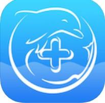 天下医家 V2.1.9 苹果版