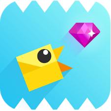飞行小鸟 V1.8.9 安卓版