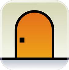 像素房间(Pixel Rooms) V1.4.1 苹果版