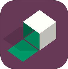 延展方块(Outfolded) V1.1.4 苹果版