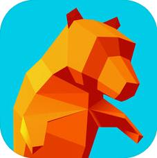 时间凝固射击(TIME LOCKER) V1.7.3 苹果版