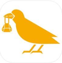 金荷包 V2.1.8 苹果版