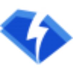 Reason Core Security(恶意软件删除工具) V2.4.1.0 免费版