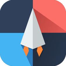 Flight Color V1.3 苹果版
