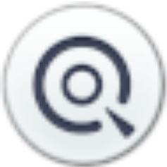 Diskovery(硬盘检测工具) V0.9.8.1 免费版