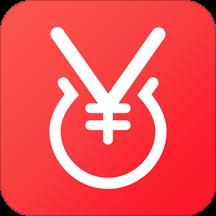 偶业 V3.24.1 苹果版