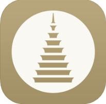 泰语入门学习 V1.0.1 苹果版