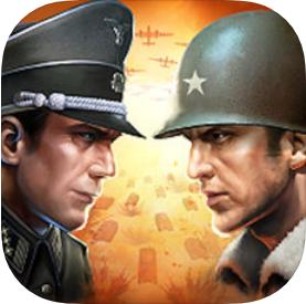 二战风云2 V1.0 安卓版