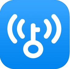 WiFi万能钥匙2019 V5.1.3 苹果版