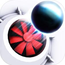物理学弹珠(Perchang)苹果版