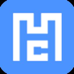 海贝金融 V1.1.6 安卓版