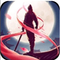 青云剑灵 V1.2.4 安卓版