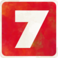 红色7 V1.0.1 安卓版