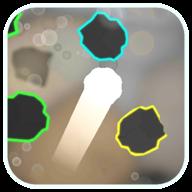 轨道跳跃 V1.0 安卓版