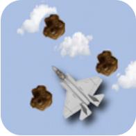 陨石防御(Asteroid Defence) V3.3 安卓版