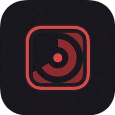 Blackbox V1.5.3 苹果版