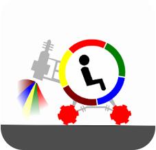 ColorCar V1.3 安卓版