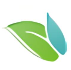 绿萝软文编辑器(排版软件) V2.3 绿色版